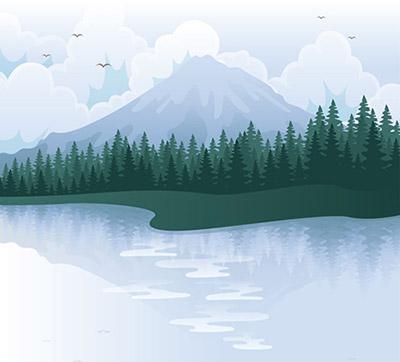 Lake 53988597 S