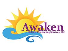 Awaken Hcs Primary Logo Thumbnail