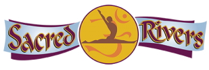 Sacredriversyoga Logo Clr