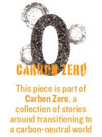 Zerocarbonarticlebadge