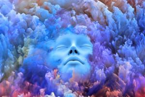 Dreams 6 Cathy Pagano
