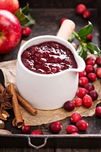 Cranberry Sauce 46649602 S