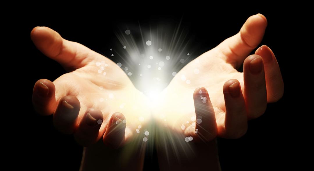 Hands Light 42357929 M