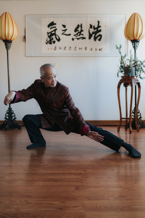 Qi Gong Tai Chi Classes And Certifications Mainimage
