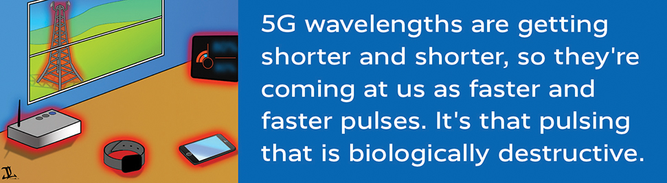 5g Wavelength Graphic From Soc Emf Interview