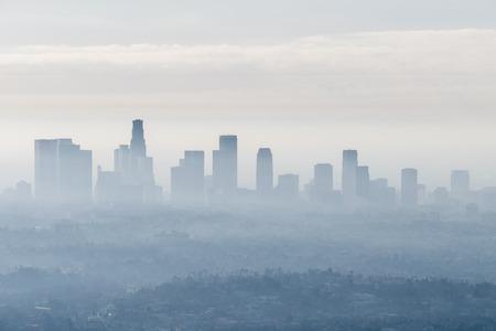 Several studies have found an association between air pollution and incidence of autism — but others have not.