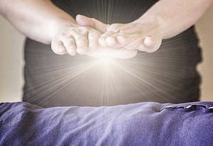 reiki-and-energy web